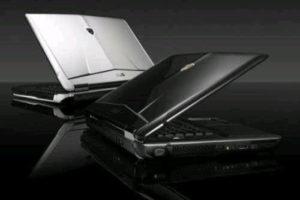 laptop asus lamborghini